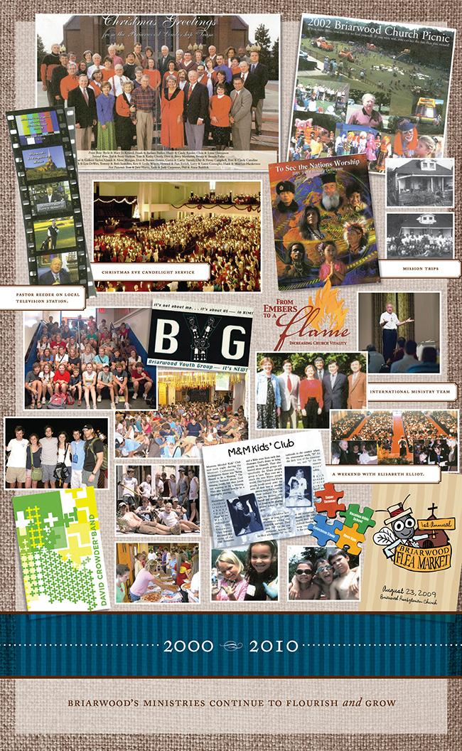 briarwood memory boards-5web