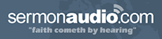 sermonaudio-logo